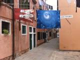 <h5>Calle Salamon</h5><p>Danke an A. Graba</p>