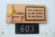 <h5>GOOD SPACE: Pausenraum</h5><p>Danke an T. Blos																																																																																																																																																																											</p>