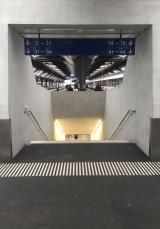<h5>Stairway to Subway</h5><p>Danke an A. Graba</p>