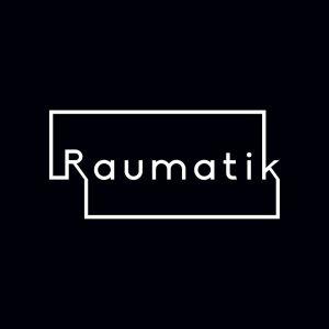 Raumatik Logo