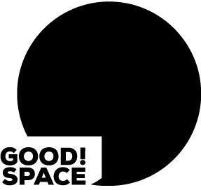 GS2019_Logo_ohne
